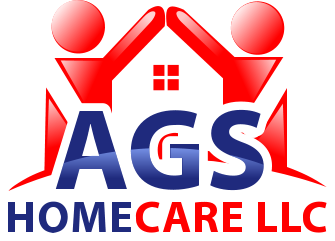Ags Home Care LLC